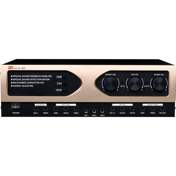 QI-2200