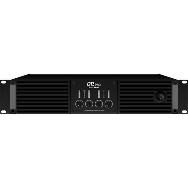 QI-2460S