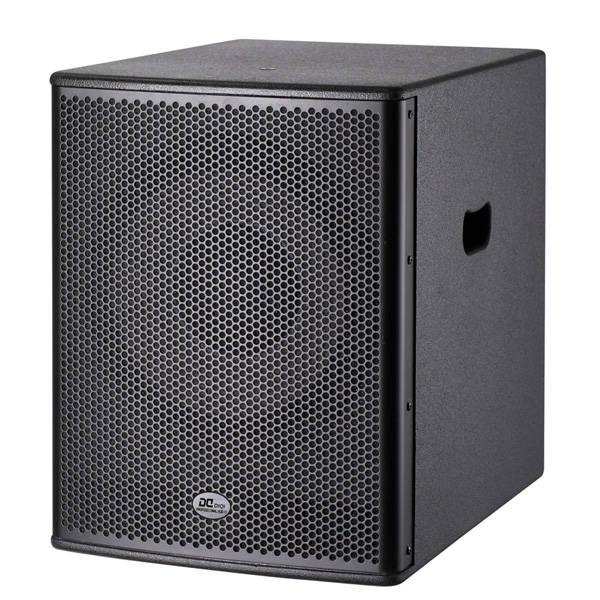 超低频音箱 QI-5312