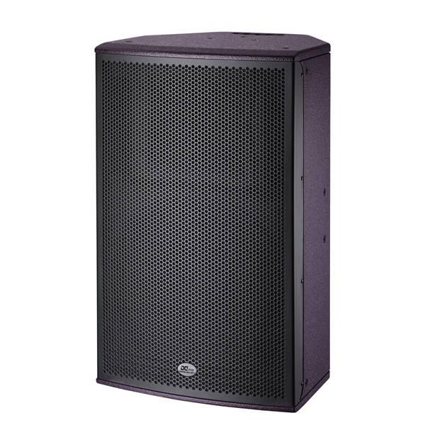 专业全频箱 QI-5212K