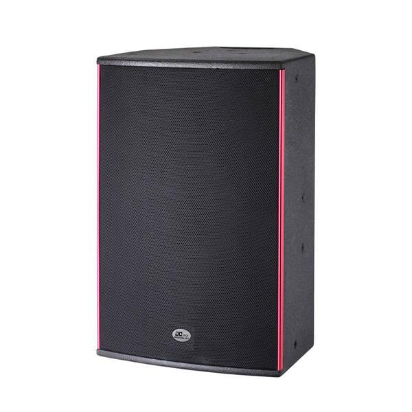 专业全频箱 QI-5210