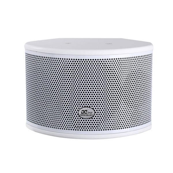会议音箱(6.5寸) QI-5615