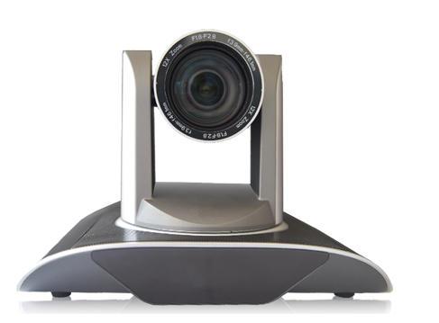 高清云台摄像头 QI-3008