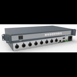 可编程电源控制器 QI-1014