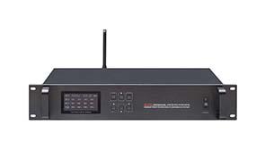 DI-3880G 2.4G无线会议控制系统主机