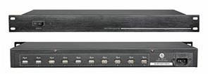 DI-3883G 充电机