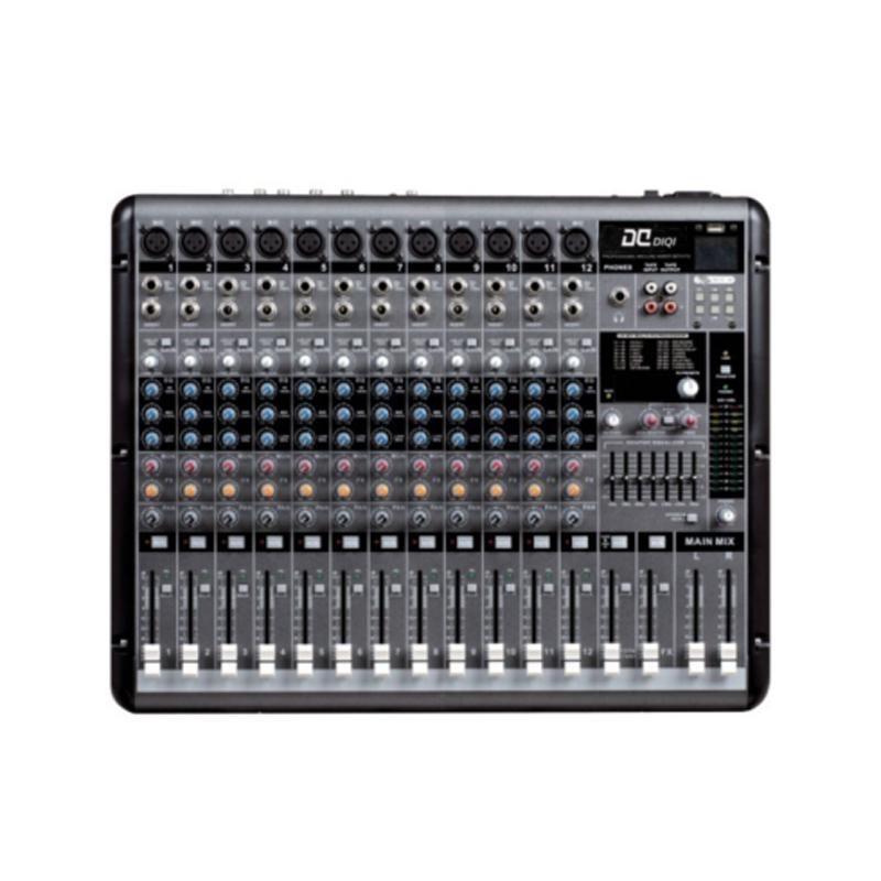 QI-6120K