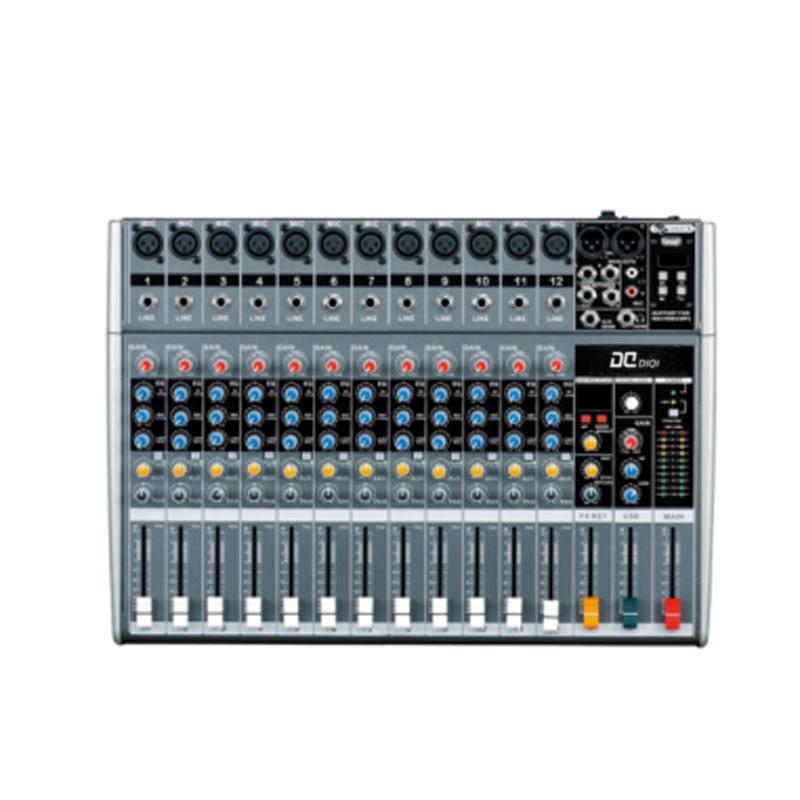 QI-6160