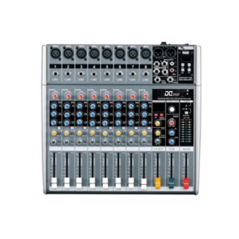 QI-6800