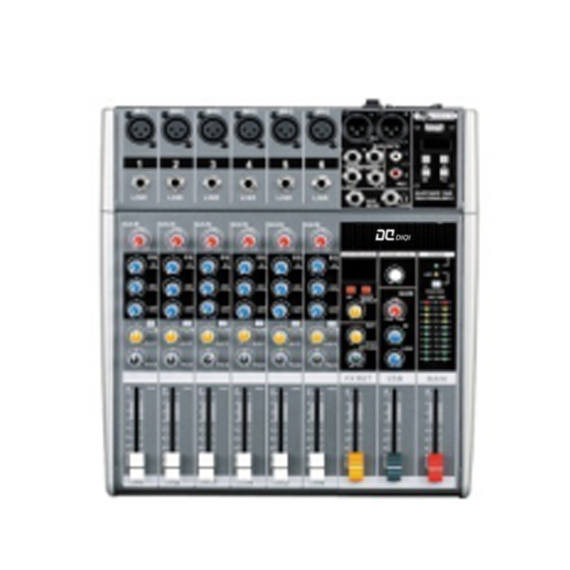 QI-6600