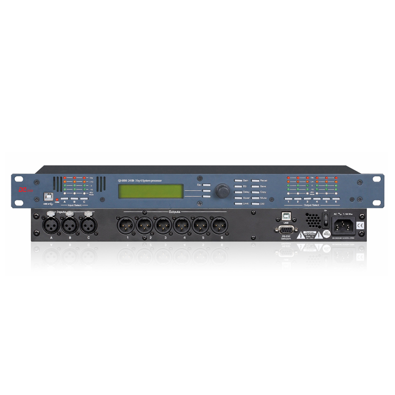 QI-6806.