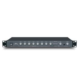 QI-6803 混音器
