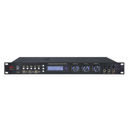 QI-6822 效果器