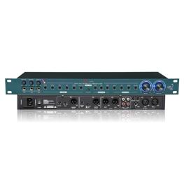 QI-6802 效果器